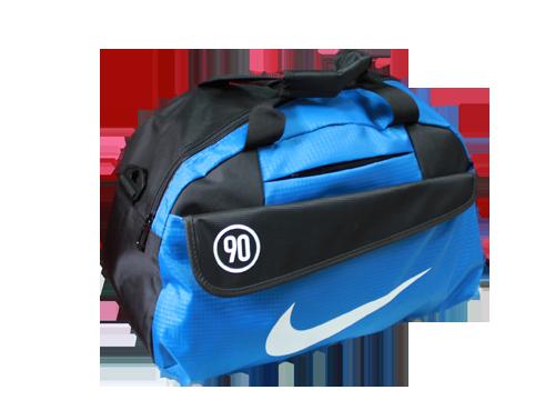 Спортивные сумки оптом
