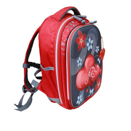 Практичные школьные рюкзаки для первоклассника оптом