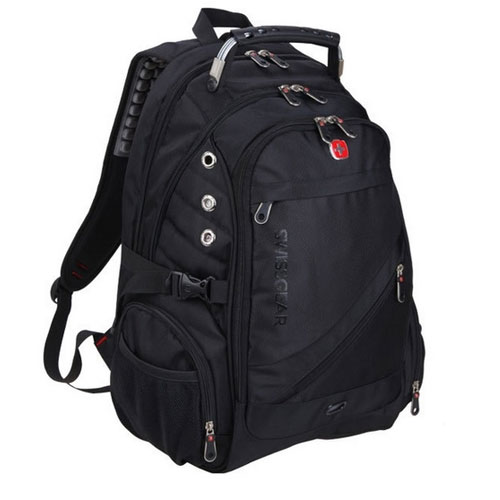 Стильные городские рюкзаки на каждый день