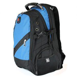 Удобные городские рюкзаки оптом