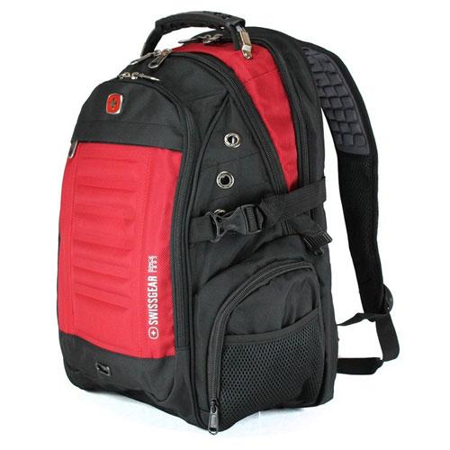 Практичные городские рюкзаки на каждый день