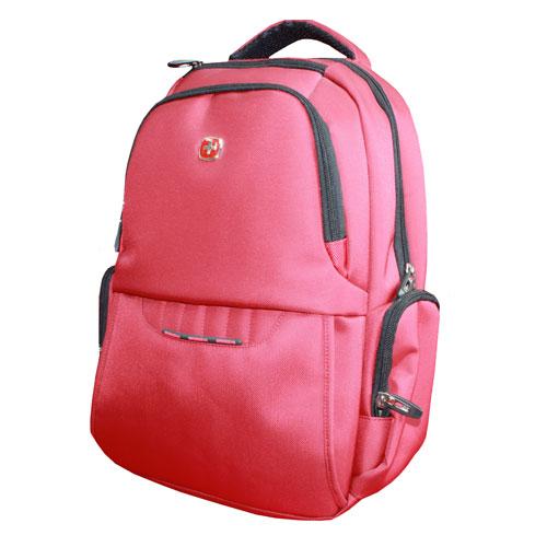 Удобные городские рюкзаки на каждый день