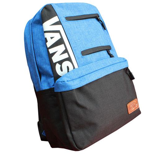 Удобные молодежные рюкзаки на каждый день