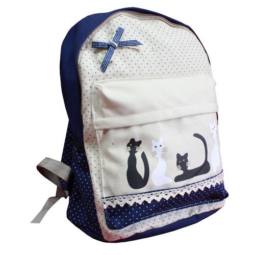 Молодежные рюкзаки на каждый день