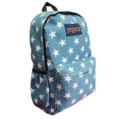Красивые рюкзаки для студентов