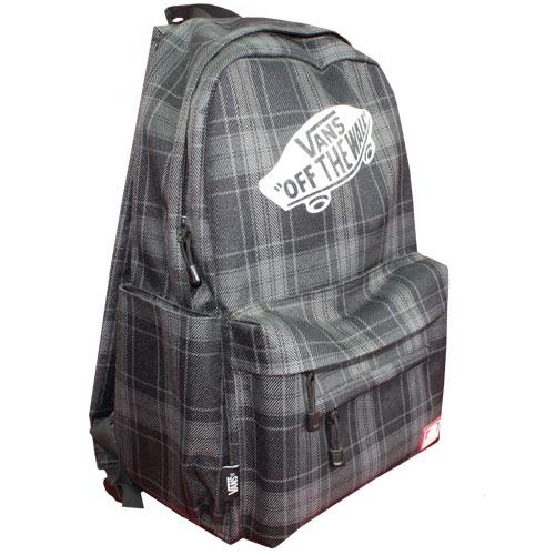 Молодежные рюкзаки оптом