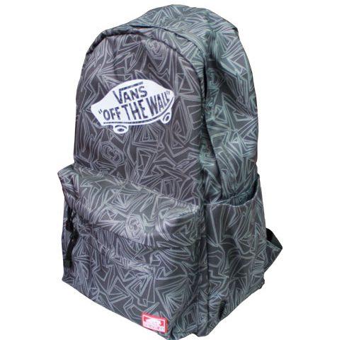 Практичные рюкзаки для студентов
