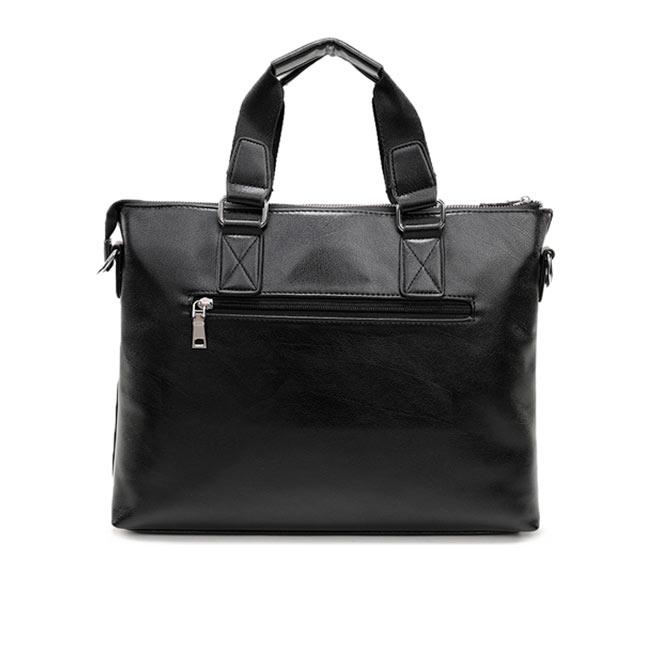 мужские сумки из искуственной кожи